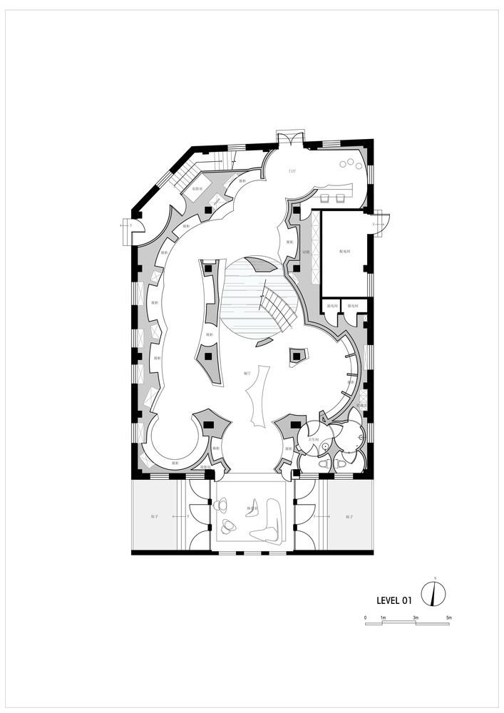 10-museo-jade-archi-union-architects