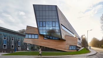 10-ogden-center-daniel-libeskind-foto-hufton-crow
