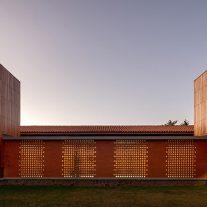 10-tribunal-oral-patzcuaro-taller-mauricio-rocha-gabriela-carrillo