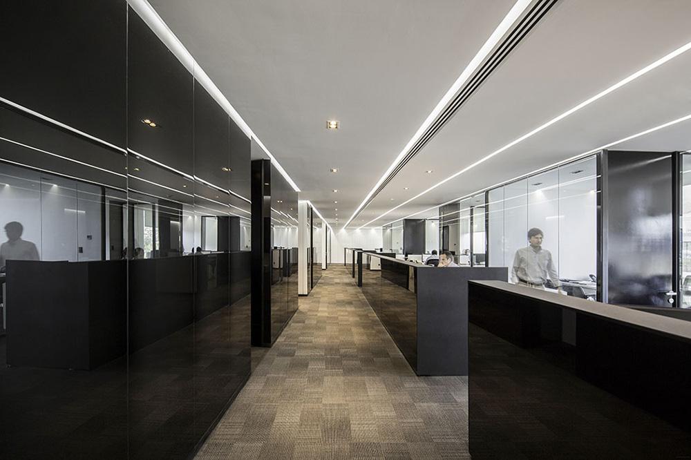 11-arquitectura-chilena-aurus-albert-tidy-arquitectos