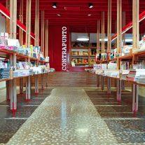 11-arquitectura-chilena-contrapunto-max-nunez-foto-titi-santos