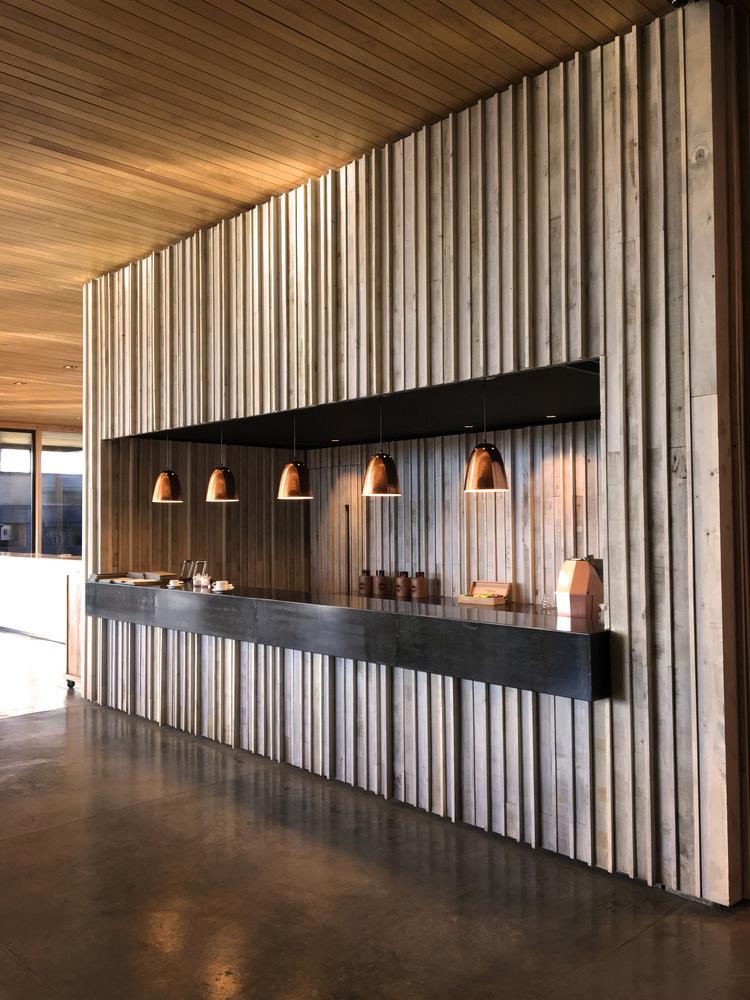 11-bodega-zuccardi-mha-arquitectos