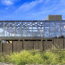 11-casa-merello-wmr-arquitectos-foto-sergio-pirrone