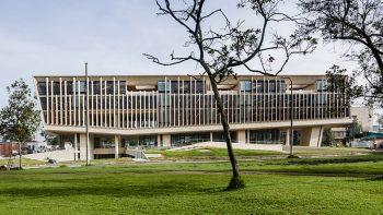 11-facultad-enfermeria-universidad-nacional-de-colombia-leonardo-alvarez-yepes