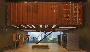 11-le-utthe-bbc-arquitectos