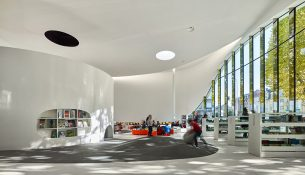 11-media-library-thirt-place-dominique-coulon-associes