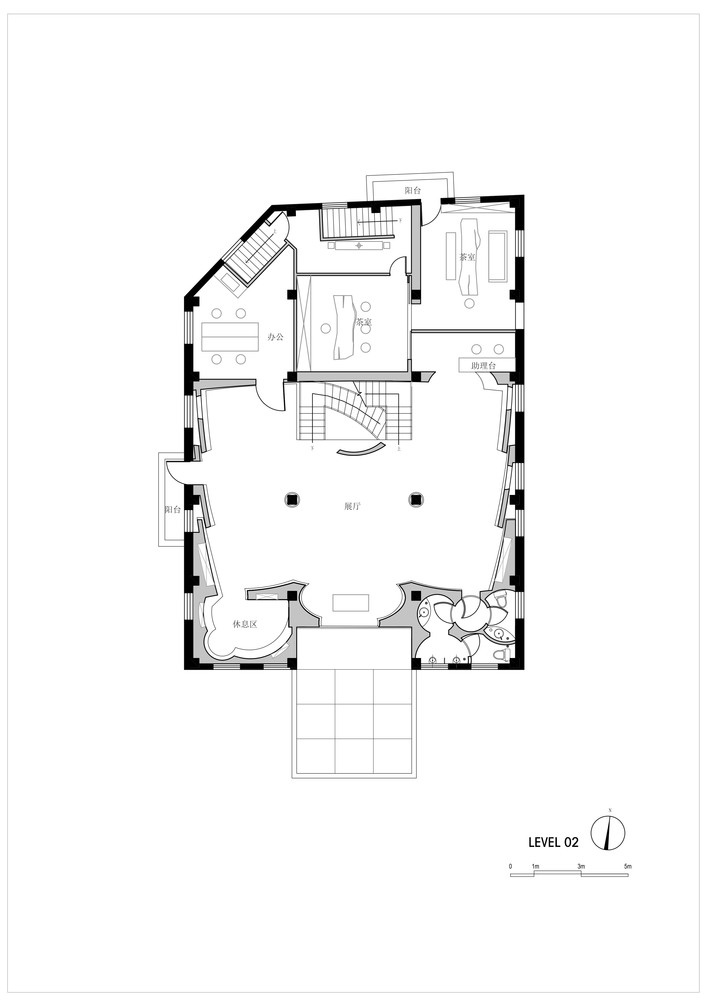 11-museo-jade-archi-union-architects