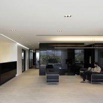 12-arquitectura-chilena-aurus-albert-tidy-arquitectos