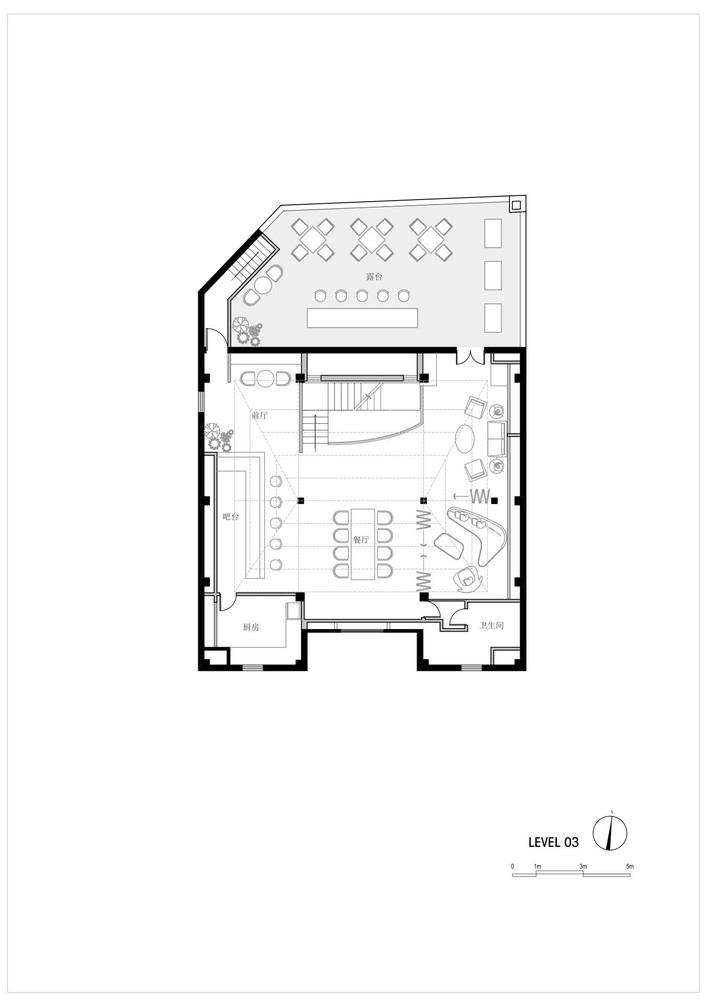 12-museo-jade-archi-union-architects