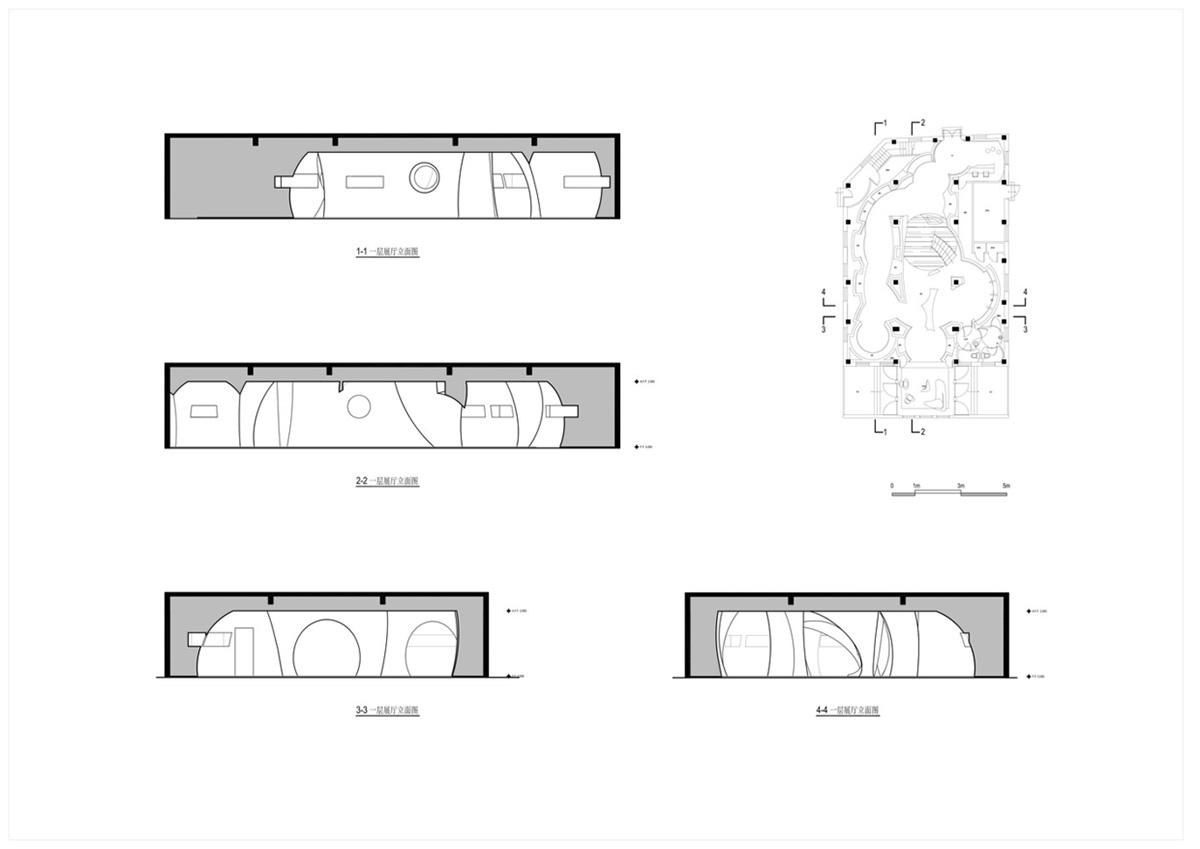 13-museo-jade-archi-union-architects
