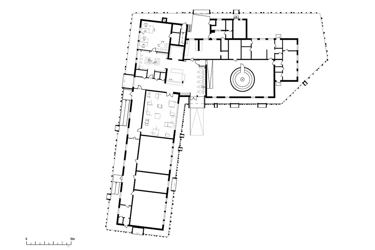 14-torsby-finnskogscentrum-bornstein-lyckefors-architects