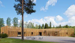 16-torsby-finnskogscentrum-bornstein-lyckefors-architects