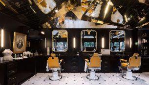 17-barberia-royal-row-studio