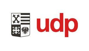udp-logo