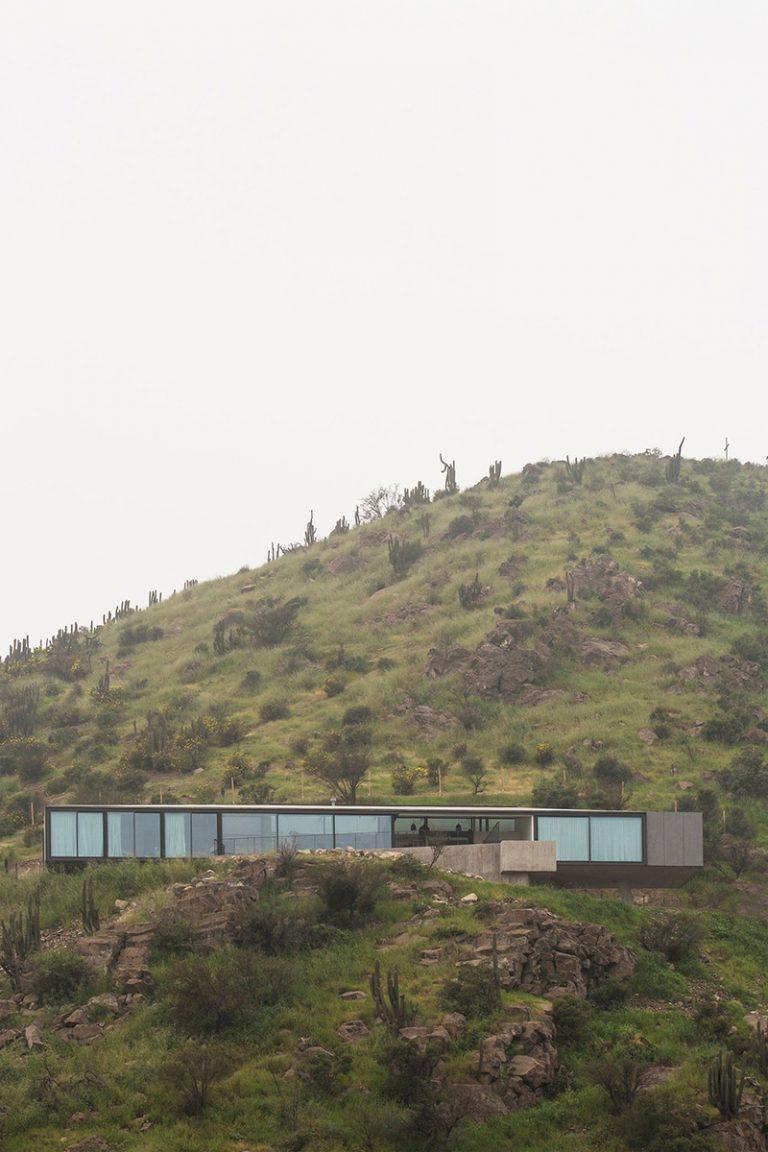 01-arquitectura-chilena-casa-gz-gabriel-caceres-daniel-lazo-studio-cl-foto-pablo-casals-aguirre
