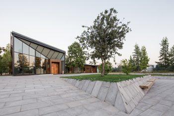 01-arquitectura-chilena-centro-de-arte-y-cultura-por-furman-huidobro-foto-nico-saieh