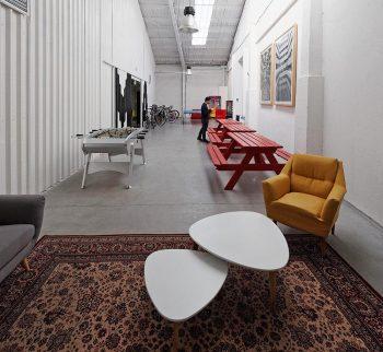 01-arquitectura-chilena-grupo-sud-57studio-foto-caco-oportot