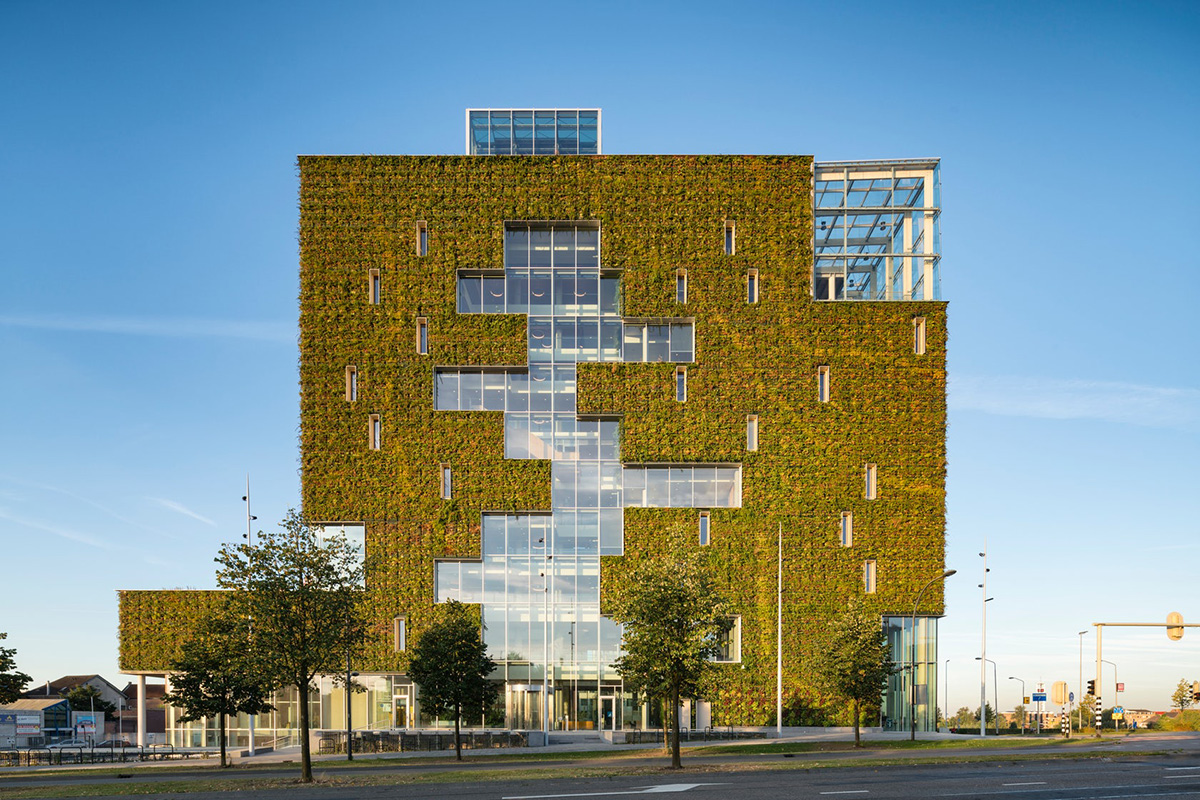 01-city-hall-venlo-kraaijvanger-architects