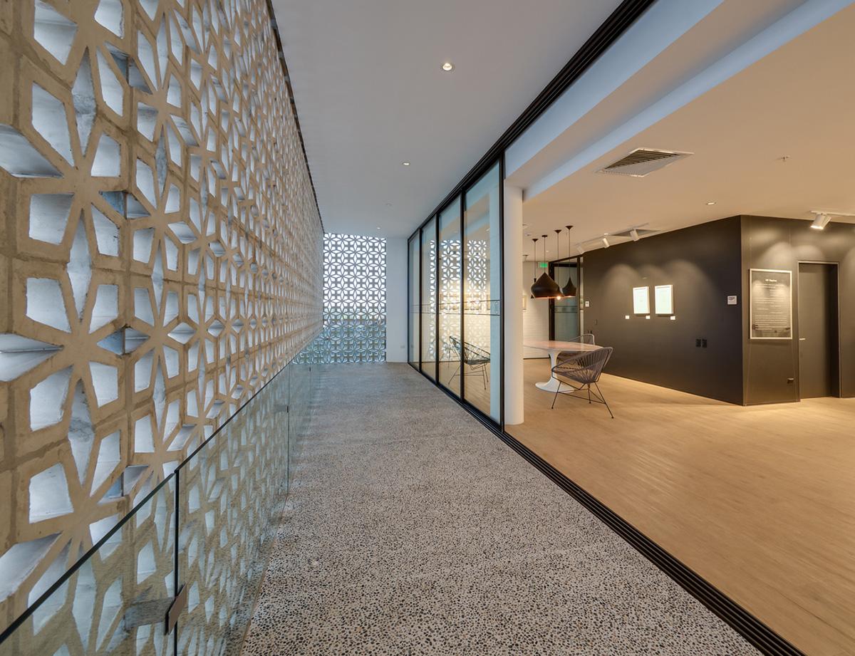 01-edificio-morphology-nomena-talia-valdez