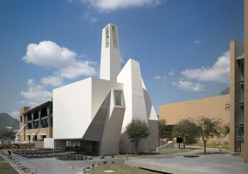 01-iglesia-senor-la-misericordia-moneo-brock