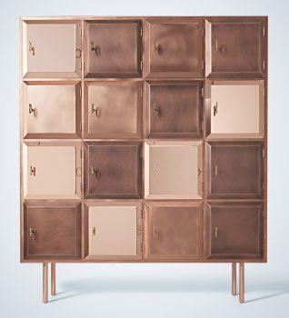 01-tracing-identity-decastelli-longing-cabinet-nika-zupanc