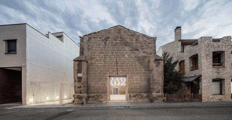 01-vilanova-la-barca-aleaolea-arquitectura-y-paisaje