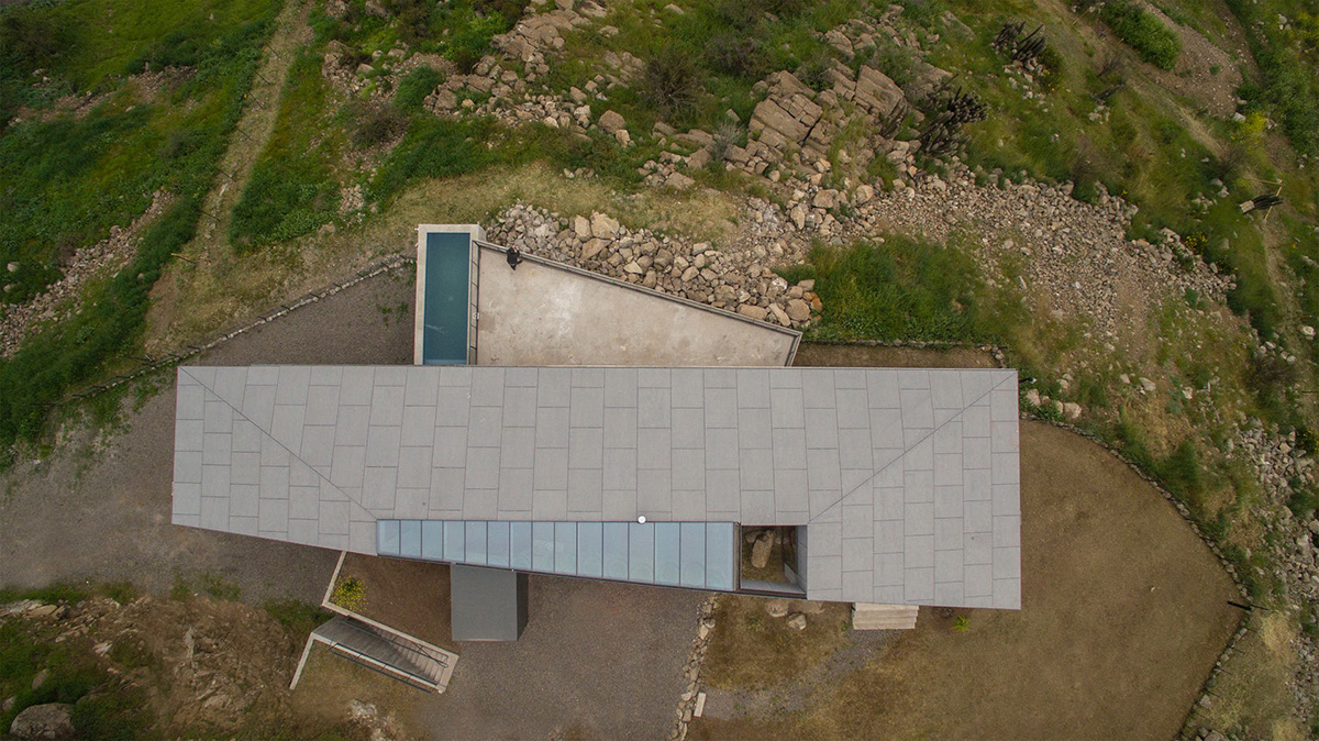 02-arquitectura-chilena-casa-gz-gabriel-caceres-daniel-lazo-studio-cl-foto-pablo-casals-aguirre