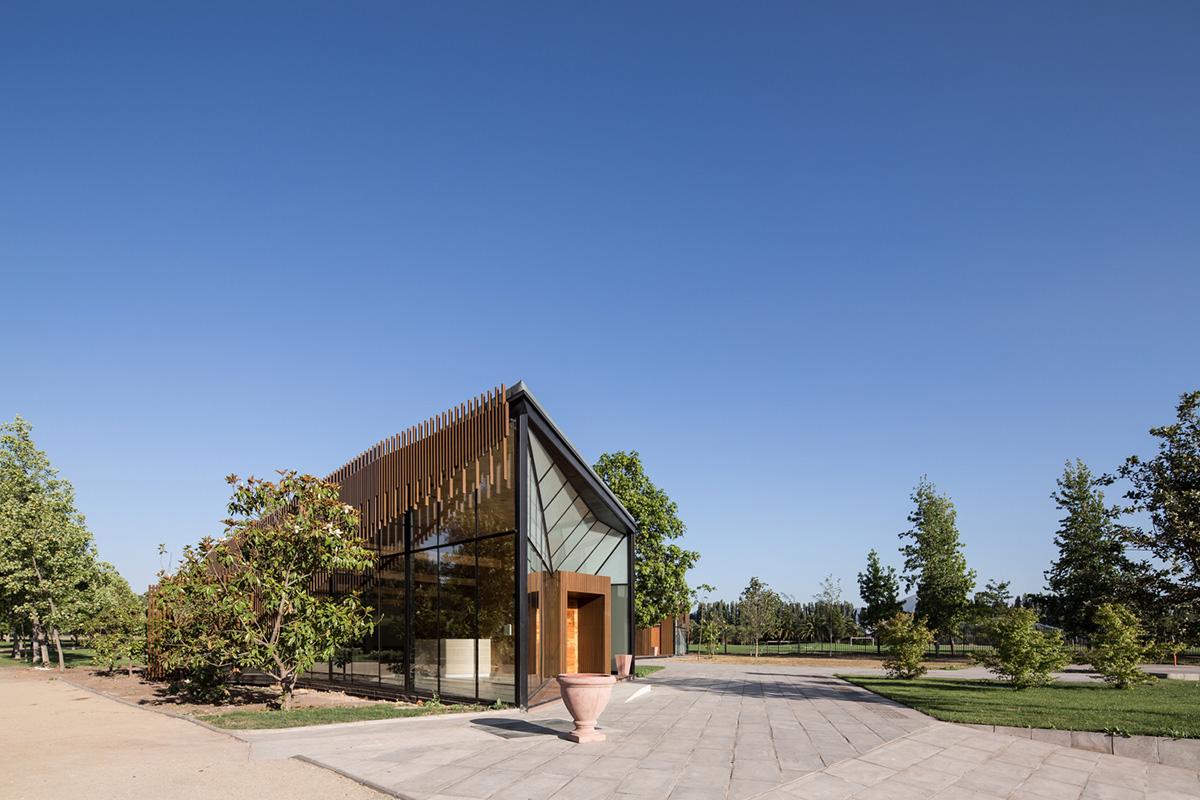 02-arquitectura-chilena-centro-de-arte-y-cultura-por-furman-huidobro-foto-nico-saieh