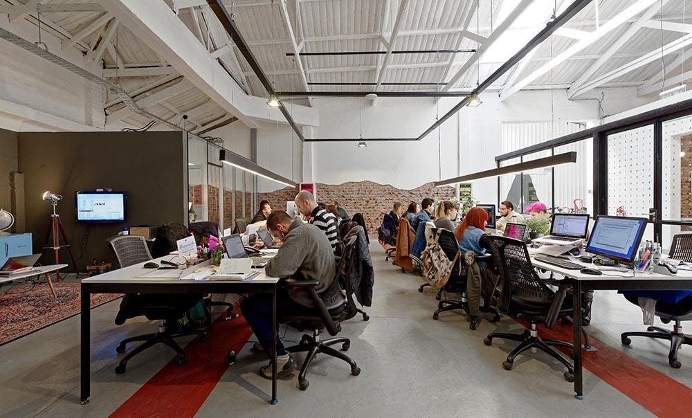 02-arquitectura-chilena-grupo-sud-57studio-foto-caco-oportot