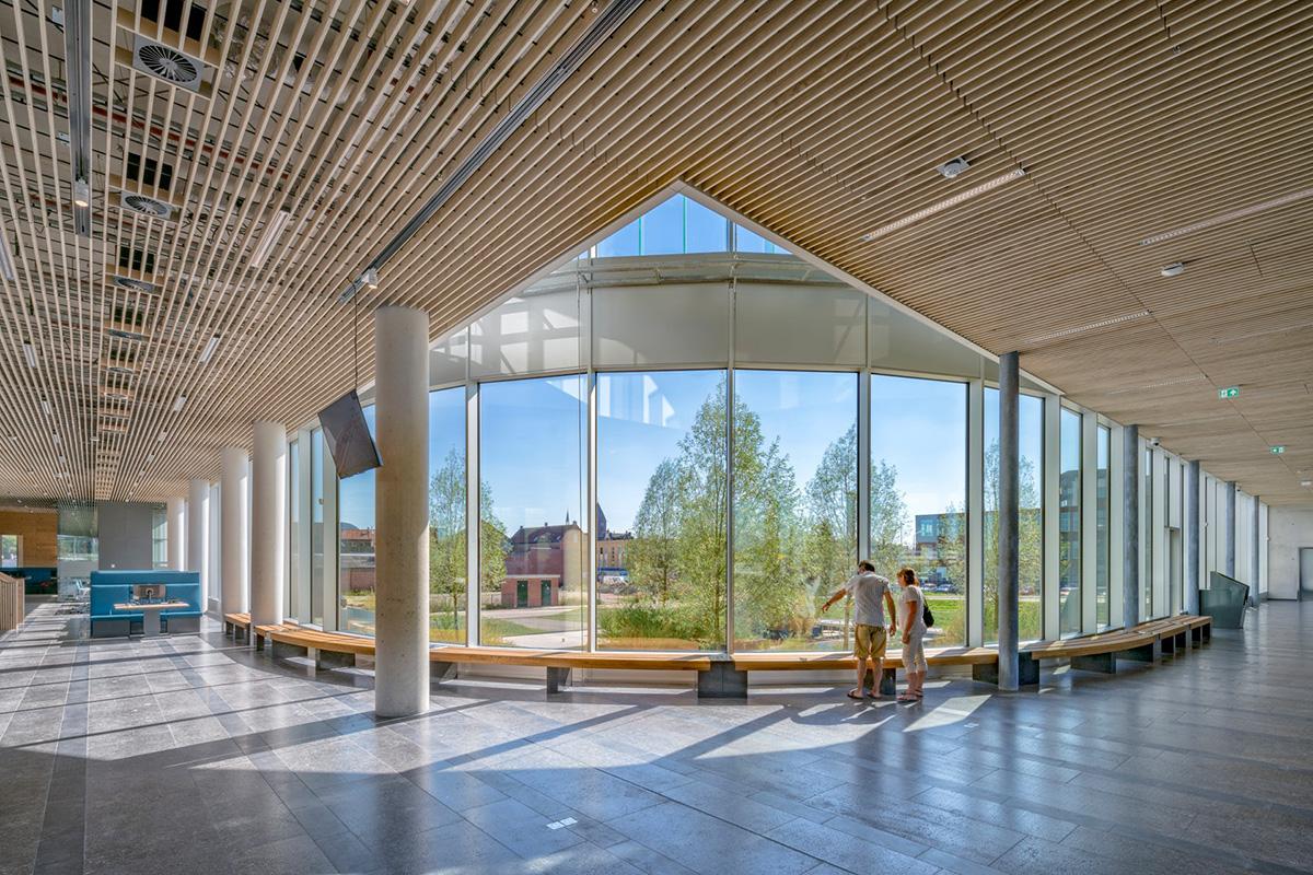02-city-hall-venlo-kraaijvanger-architects