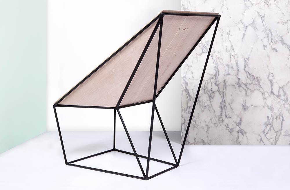 02-diseno-chileno-alberto-vitelio-linon-chair