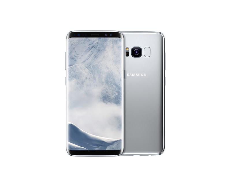 02-galaxy-s8