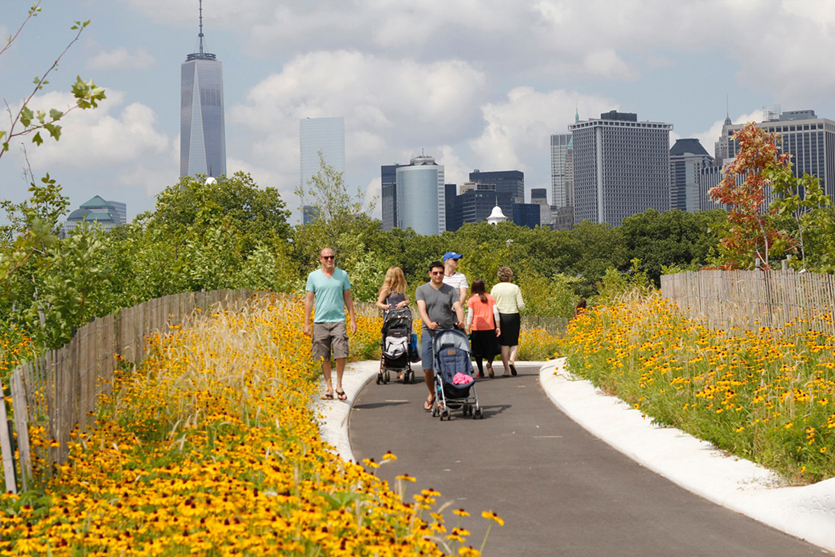 02-governors-island-west-8