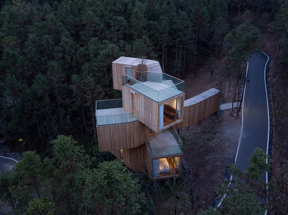 02-qiyunshan-tree-house-bengo-studio