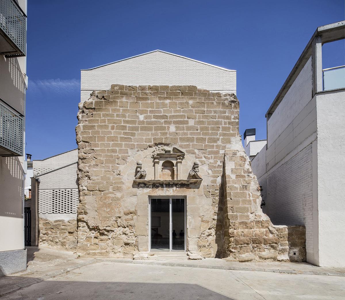 02-vilanova-la-barca-aleaolea-arquitectura-y-paisaje