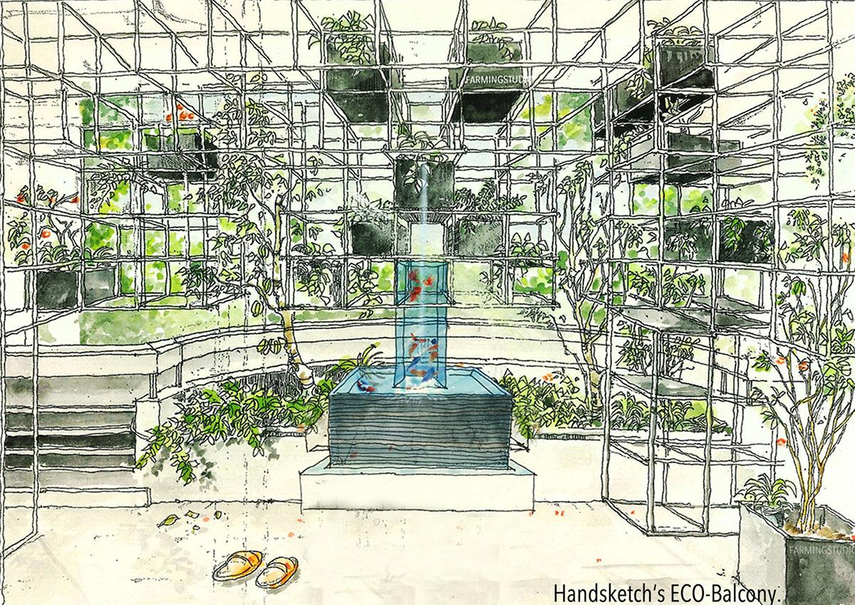 02-wake-space-up-farming-studio