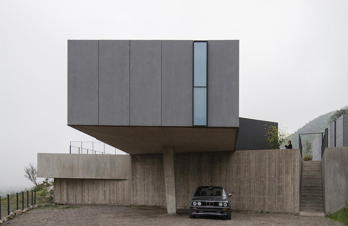 03-arquitectura-chilena-casa-gz-gabriel-caceres-daniel-lazo-studio-cl-foto-pablo-casals-aguirre