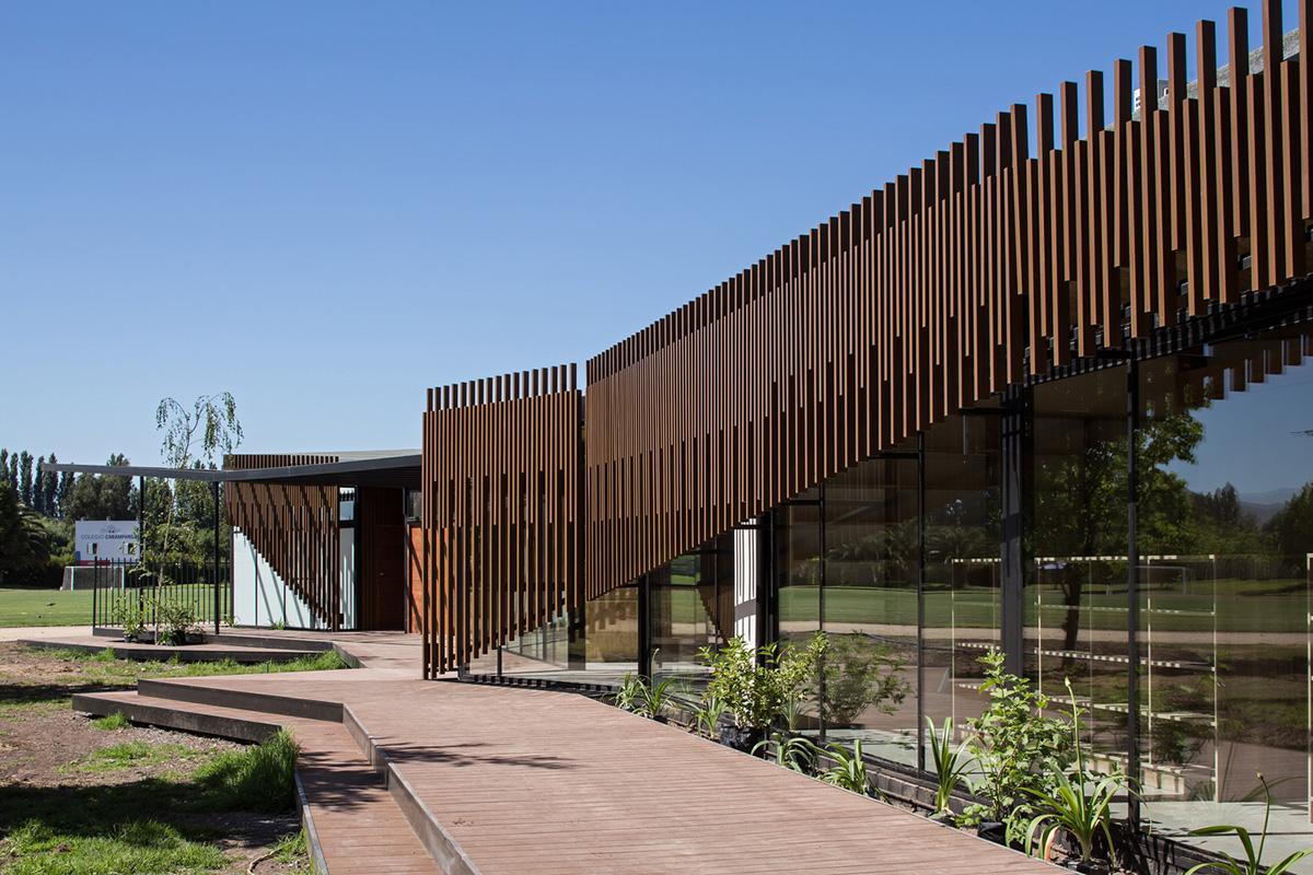 03-arquitectura-chilena-centro-de-arte-y-cultura-por-furman-huidobro-foto-nico-saieh