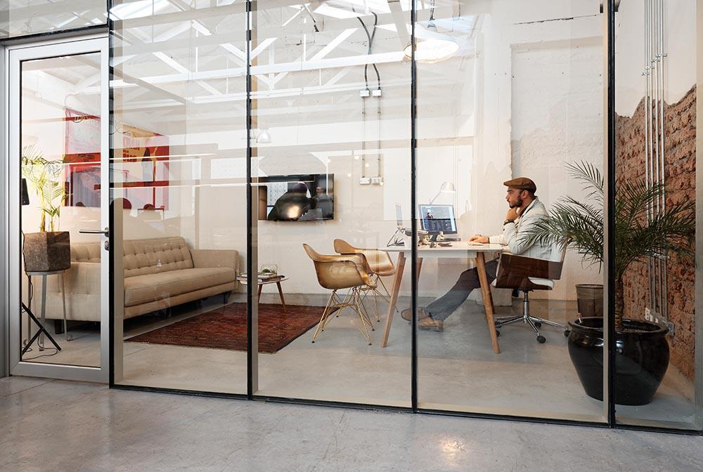 03-arquitectura-chilena-grupo-sud-57studio-foto-caco-oportot