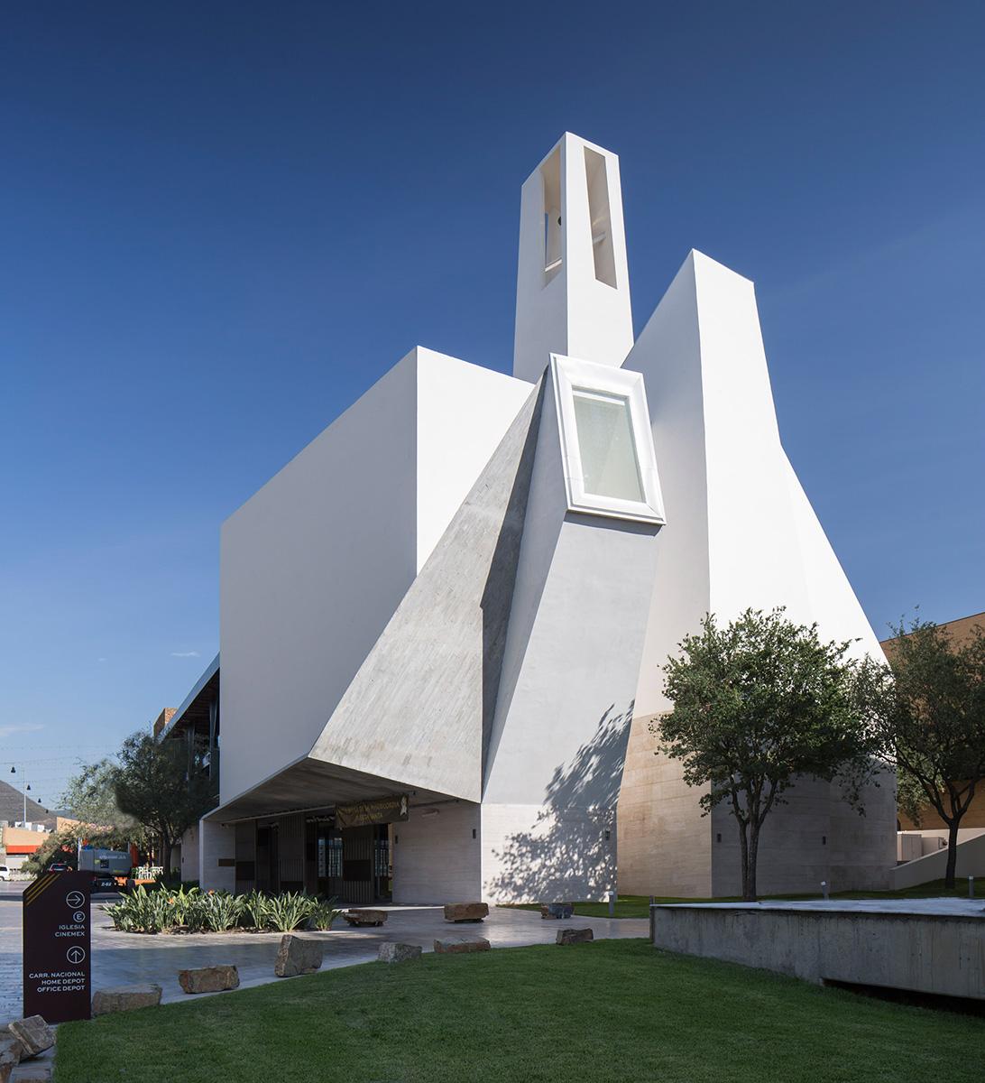 03-iglesia-senor-la-misericordia-moneo-brock