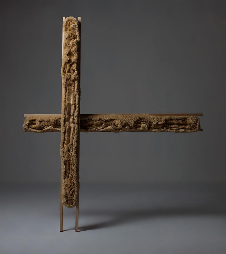 03-objetos-embrionarios-cristian-mohaded