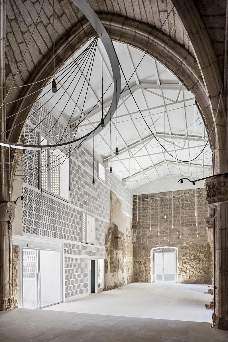 03-vilanova-la-barca-aleaolea-arquitectura-y-paisaje