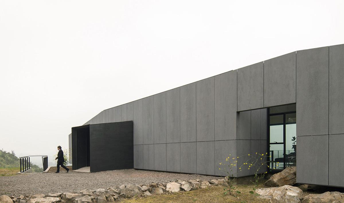 04-arquitectura-chilena-casa-gz-gabriel-caceres-daniel-lazo-studio-cl-foto-pablo-casals-aguirre