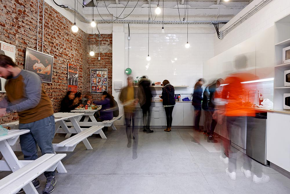 04-arquitectura-chilena-grupo-sud-57studio-foto-caco-oportot