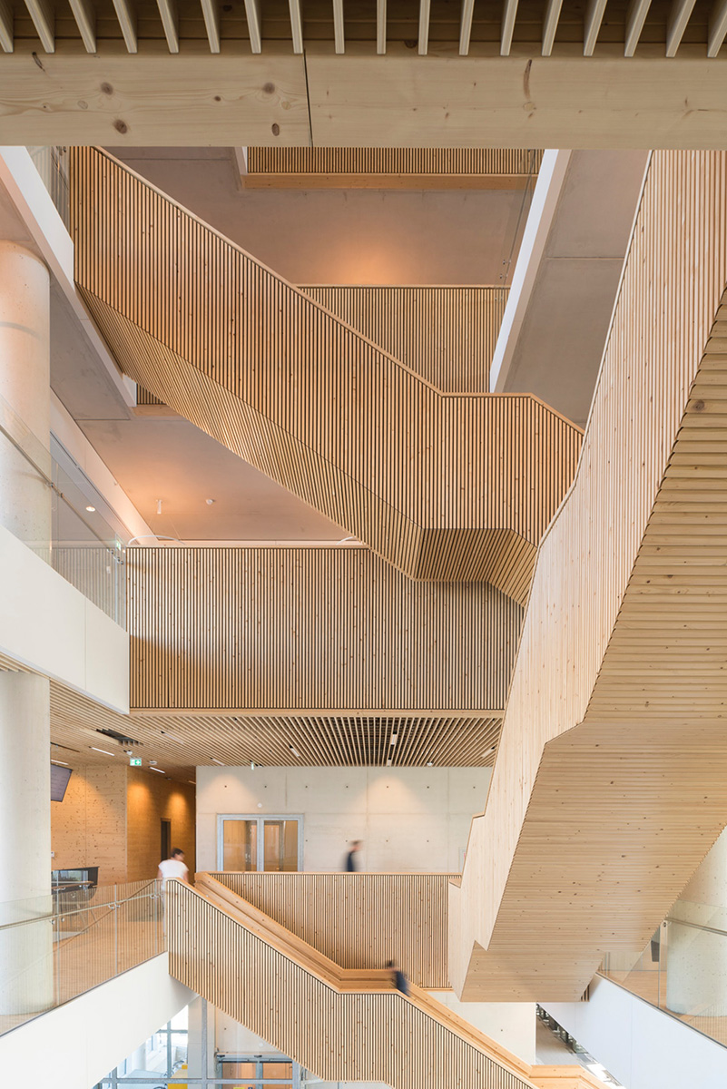 04-city-hall-venlo-kraaijvanger-architects