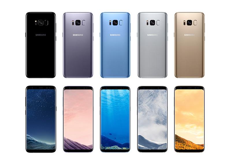04-galaxy-s8