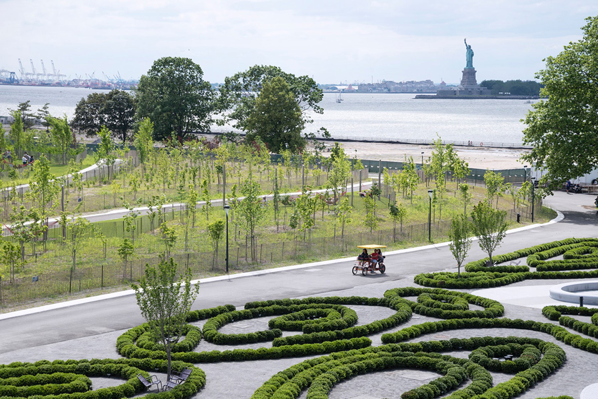 04-governors-island-west-8