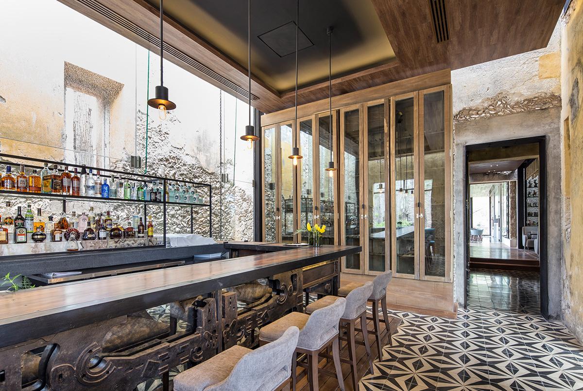04-ixiim-restaurant-jorge-bolio-central-de-proyectos-scp-lavalle-peniche-mauricio-gallegos
