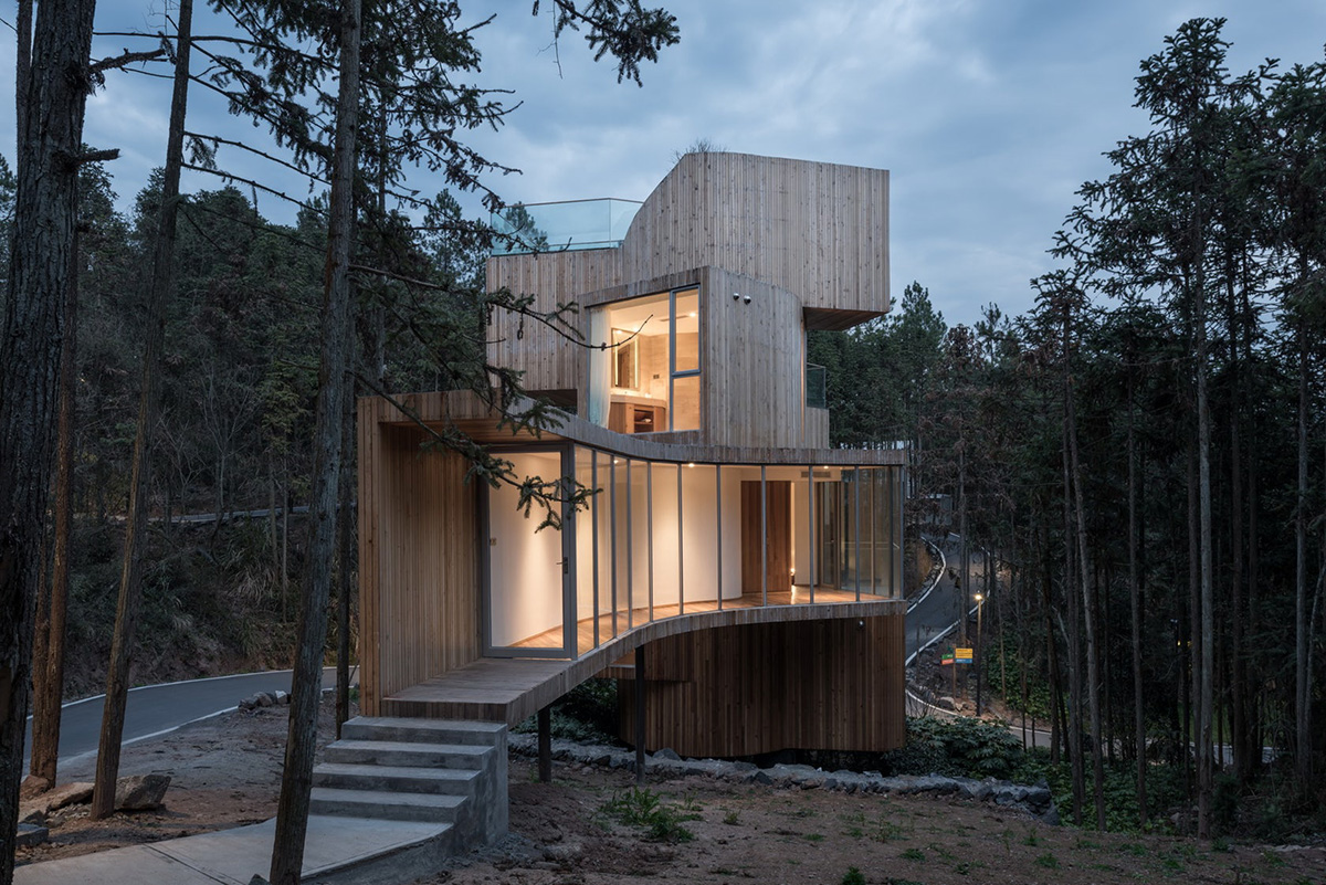 04-qiyunshan-tree-house-bengo-studio