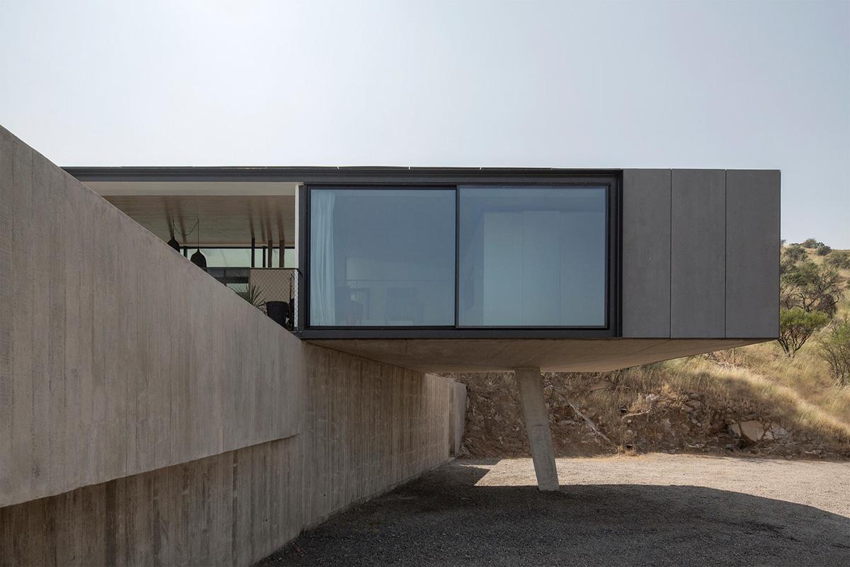 05-arquitectura-chilena-casa-gz-gabriel-caceres-daniel-lazo-studio-cl-foto-pablo-casals-aguirre